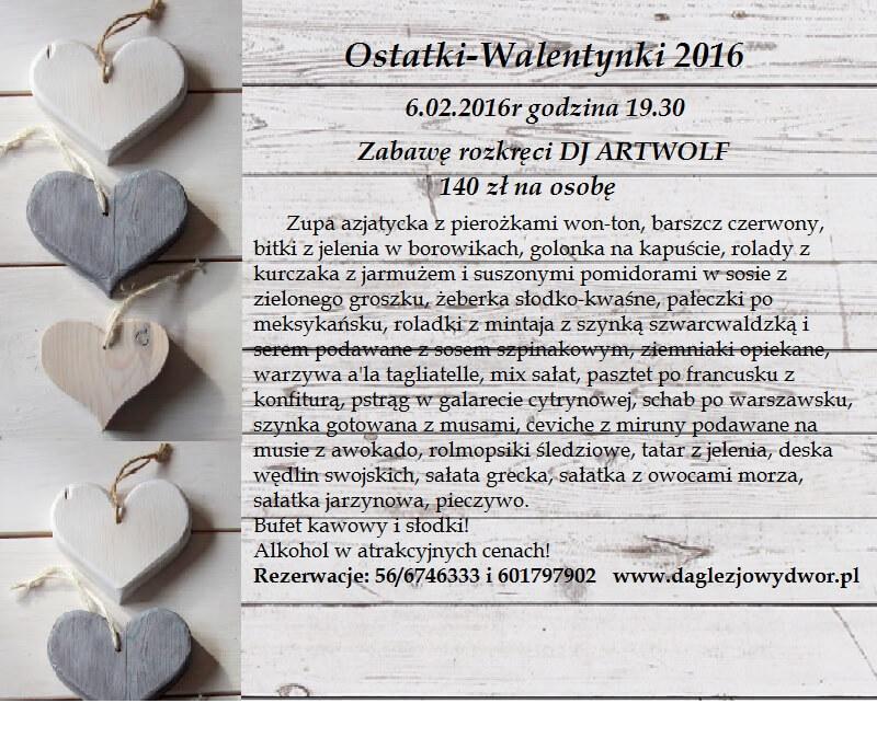 ostatki-walentynki 2016